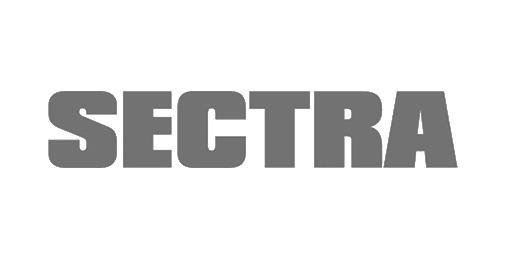 SECTRA RAM Infotechnology partner hosting